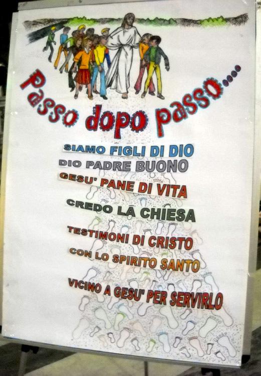 Apertura-Anno-Pastorale-2013-2014-36.jpg