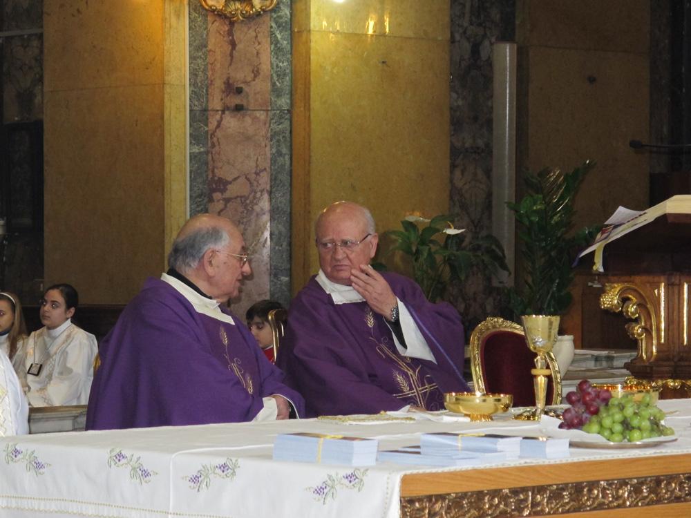 Cinquantesimo di sacerdozio (32).jpg