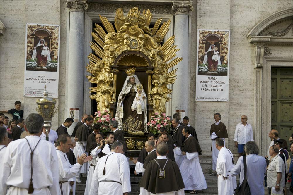 Processione 2013 (14)