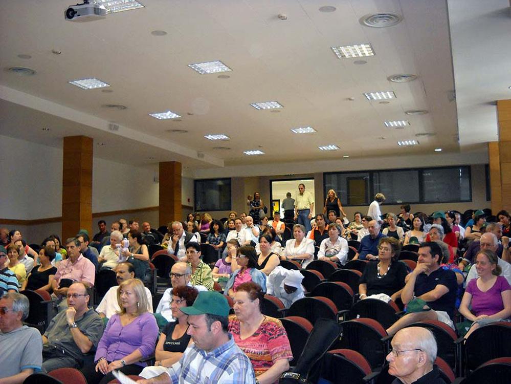 Chiusura anno Pastorale 2009_10 025.jpg