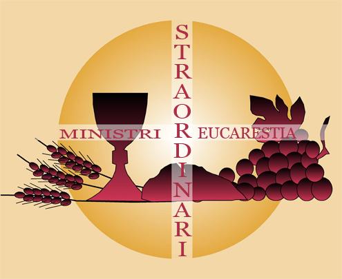 Ministri_Eucarestia2