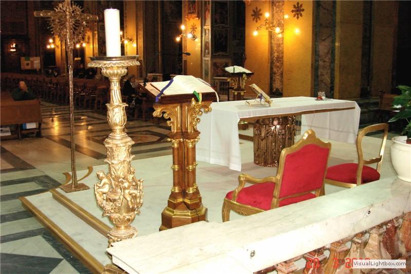 Il nuovo Altare - (06).jpg
